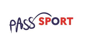 Logo Pass sport.png