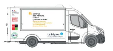 Logo Food truck.png
